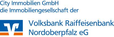 logo_tochterunternehmen_NEU